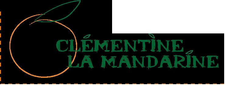 Clémentine la Mandarine