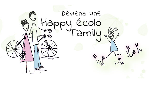happy-ecolo-family-clementine-la-mandarine-fb