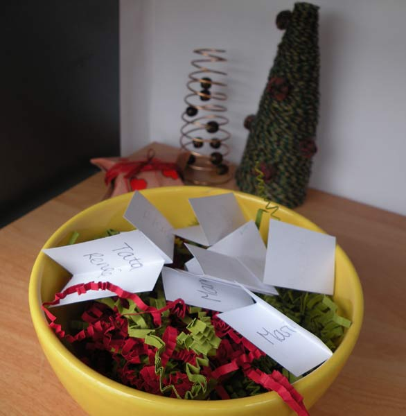 Tirage au sort cadeau de noel chinasafetybelts - Tirage au sort cadeau de noel ...