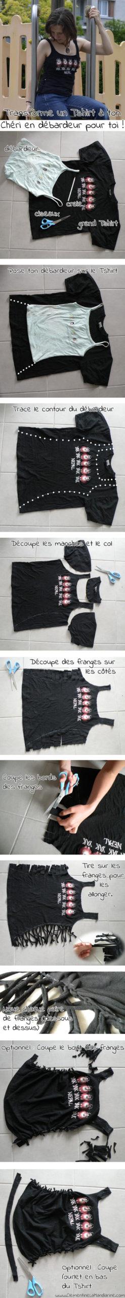 debardeur_noeuds_petit