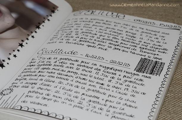 20 id es de jolis textes ajouter ton cahier de vie cl mentine la mandarine. Black Bedroom Furniture Sets. Home Design Ideas