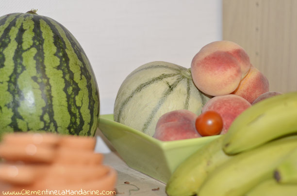 En chemin vers le végétarisme : végétarien, végétalien et végane