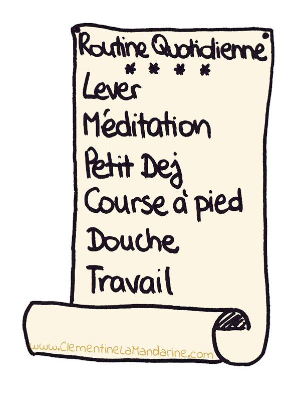 8 conseils pour commencer simplement la méditation