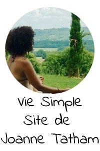 joanne-tatham-vie-simple