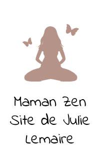 maman-zen-julie-lemaire