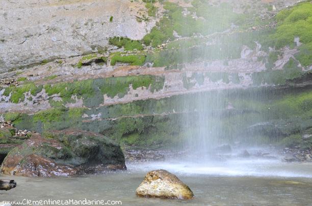 Partir à l'aventure une fois par semaine dans la nature pour un quotidien plus serein