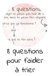 8-questions-trier-le-superflu-clementine-la-mandarine