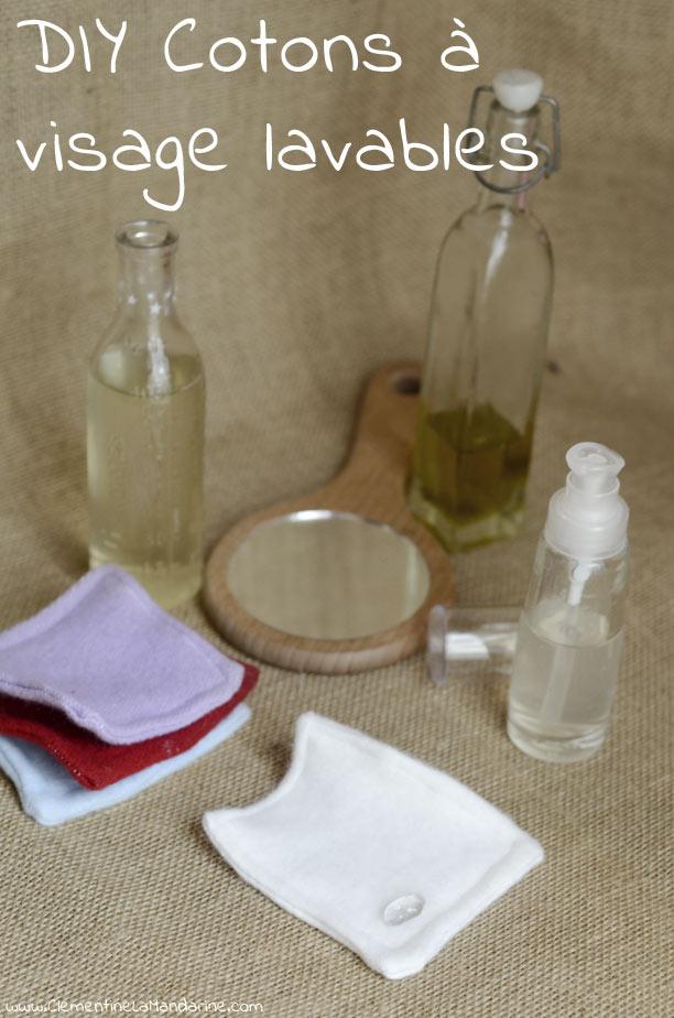 DIY-cotons-a-visage-lavables-clementine-la-mandarine
