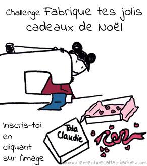 Deco de noel et bouchons de liege pictures to pin on pinterest - Creche de noel a faire soi meme ...