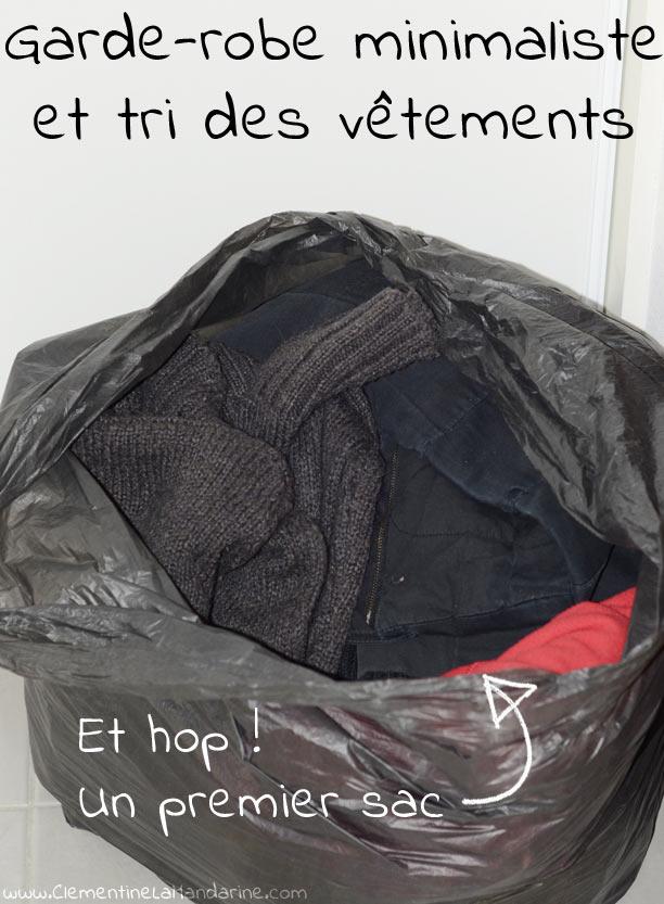 Comment nous sommes devenus écolo #3 : les vêtements