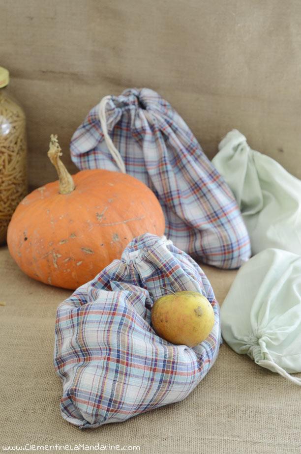 sacs-en-tissu-reutilisables-pour-le-vrac-clementine-la-mandarine