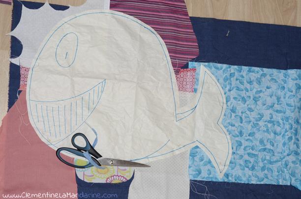 tuto-coussin-decoratif-ecologique-en-forme-de-baleine-clementine-la-mandarine