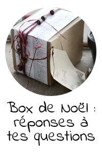 box-de-noel-cadeaux-ecologiques-et-personnalises