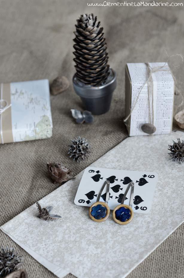Cadeau de Noël écologique et personnalisé sans avoir à réfléchir