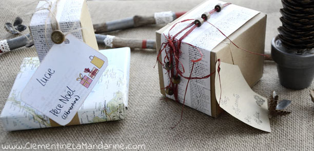 Box Green Glam : tes cadeaux personnalisés et écologiques
