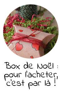 cadeaux-de-noel-ecologique-et-personnalises-clementine-la-mandarine