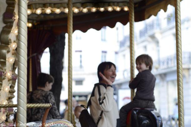Minimalisme et enfant : astuces pour concilier les deux