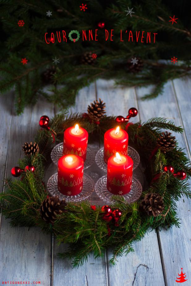 Un mois pour fabriquer tes cadeaux de no l semaine 4 - Cadeaux de noel a fabriquer ...