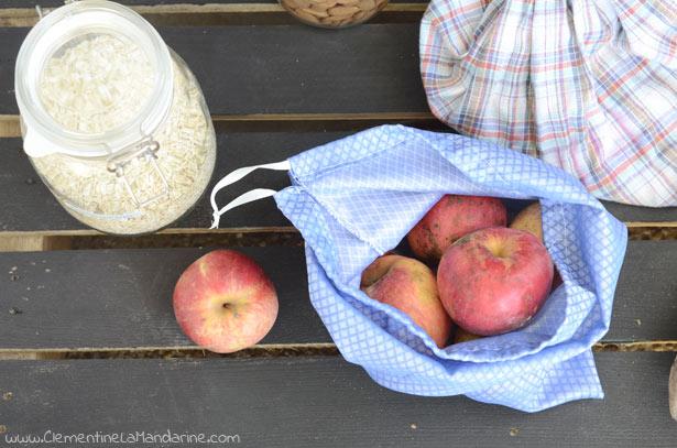 courses-sans-dechet-sacs-à-vrac-clementine-la-mandarine