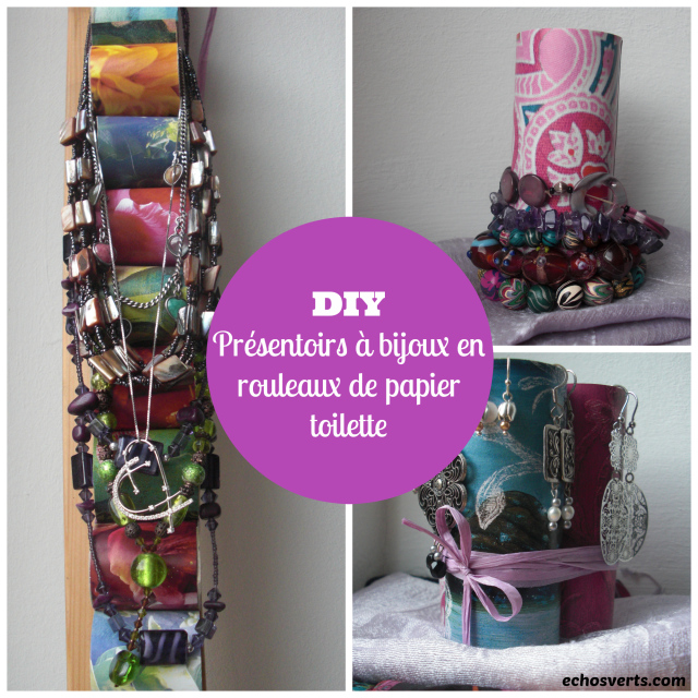 diy-et-recup-presentoirs-a-bijoux-en-rouleaux-de-papier-toilette-copyright-echos-verts