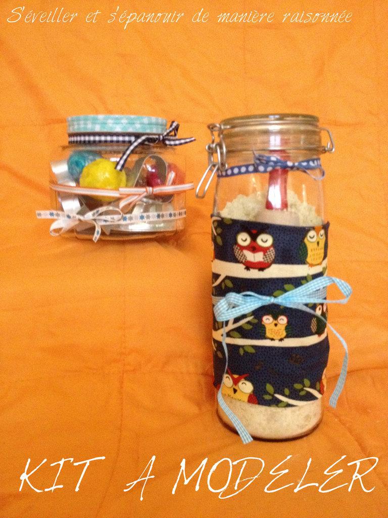 un mois pour fabriquer tes cadeaux de no l semaine 2 cl mentine la mandarine. Black Bedroom Furniture Sets. Home Design Ideas