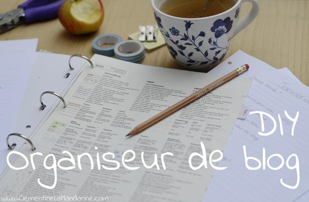 DIY-organiseur-de-blog-efficace-clementine-la-mandarine