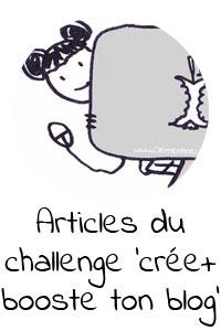 challenge-cree-et-booste-ton-blog-facilement-clementine-la-mandarine
