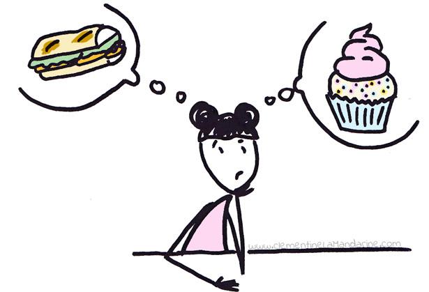 Les effets du sucre sur la santé : pourquoi et comment ?