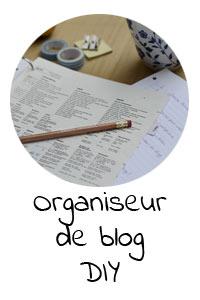 organiseur-de-blog-tutoriel-et-kit-a-imprimer-clementine-la-mandarine