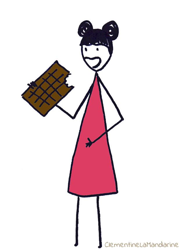 Choisir son chocolat éthique et écologique