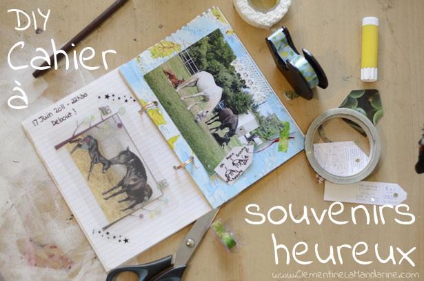 DIY-écologique-album-souvenirs-clementine-la-mandarine