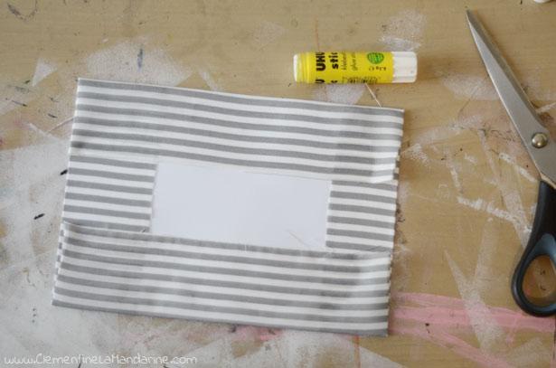DIY-cahier-en-papier-recyclés-clementine-la-mandarine