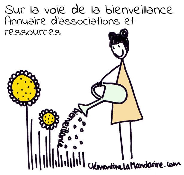 annuaire-association-bienveillance-education-positive-communication-non-violente-cnv-clementine-la-mandarine-