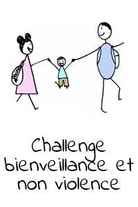challenge-education-bienveillante-communication-non-violente-clementine-la-mandarine