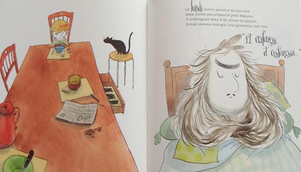 crafougn-livre-bienveillance-pour-enfant