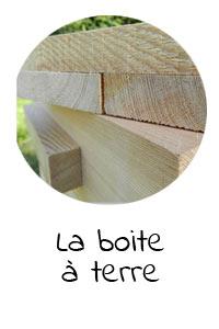 la-boite-a-terre-lombricomposteur-en-bois-fabrique-en-france-clementine-la-mandarine