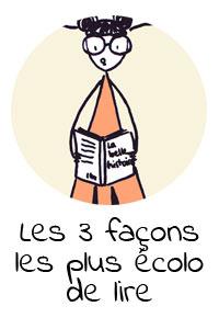 les-3-facons-les-plus-ecolos-de-lire-clementine-la-mandarine