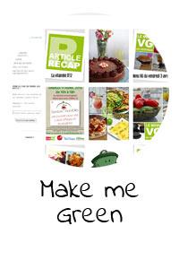 make-me-green