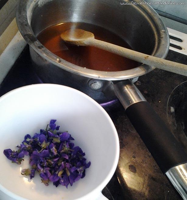 recette-sirop-de-violette-maison-clementine-la-mandarine