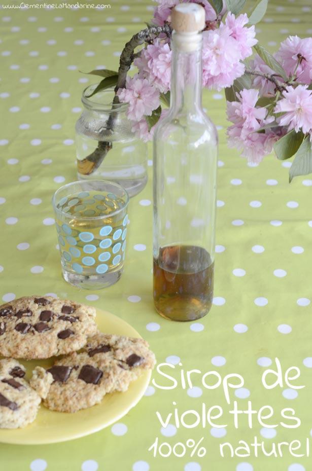 sirop-de-violette-maison-recette-naturelle-clementine-la-mandarine