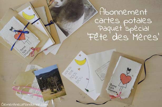 abonnement-cartes-postales-envoi-special-fete-des-mères