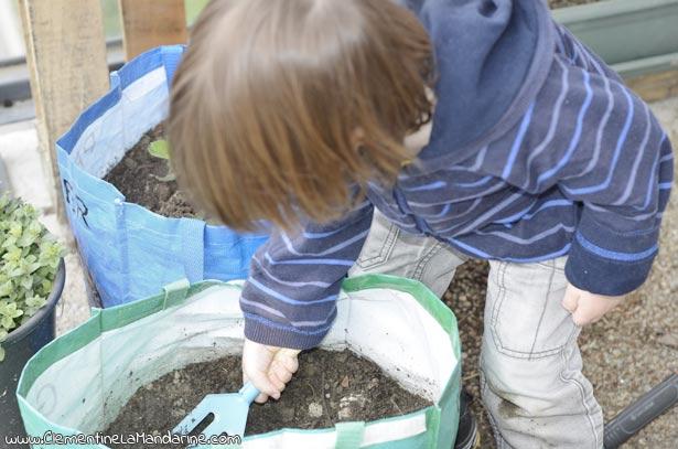 prendre-le-temps-de-cultiver-des-légumes-avec-les-enfants-clementine-la-mandarine