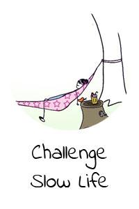 challenge-slow-life-pour-etre-moins-stresse-clementine-la-mandarine