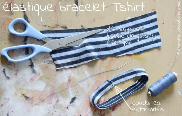 elastique-bracelet-en-jersey-de-tshirt-clementine-la-mandarine