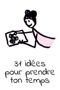 31-idees-pour-apprendre-a-prendre-ton-temps-clementine-la-mandarine