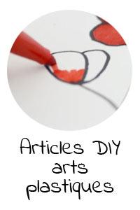 DIY-arts-plastiques-clementine-la-mandarine