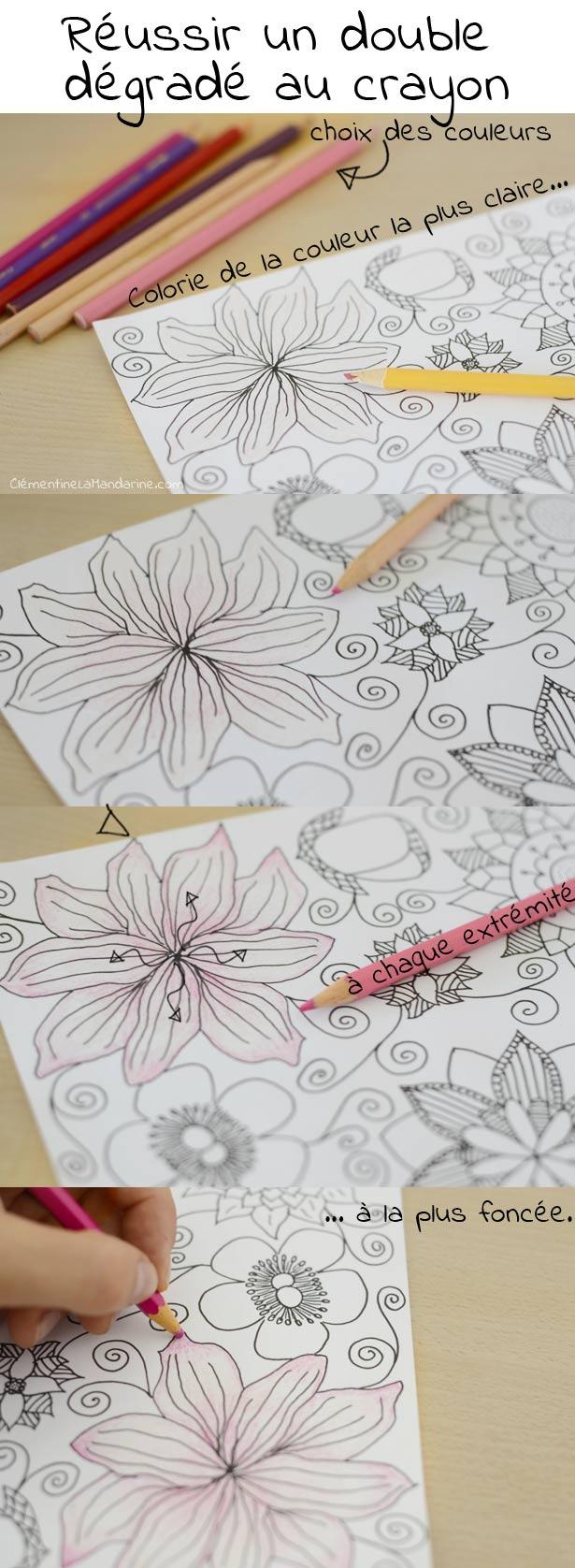 DIY-coloriage-degrade-crayon-de-couleurs-clementine-la-mandarine