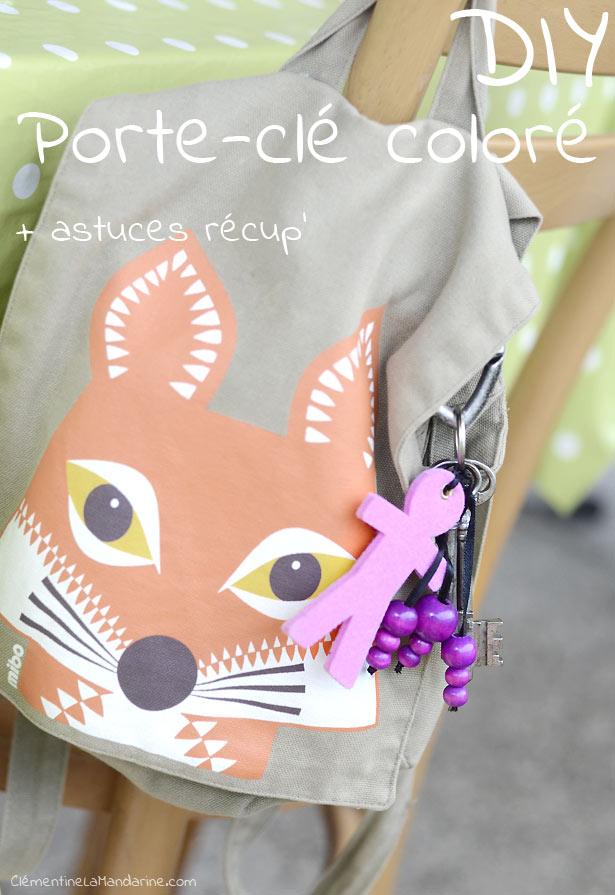 DIY-porte-cle-astuce-ecolo-clementine-la-mandarine
