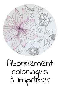 abonnement-coloriages-a-imprimer-clementine-la-mandarine