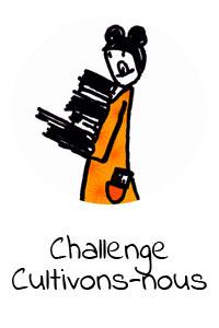 challenge-culture-clementine-la-mandarine